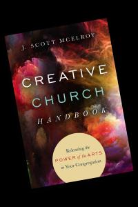 Creative_Church_13_edited_low_res-e1431382924864